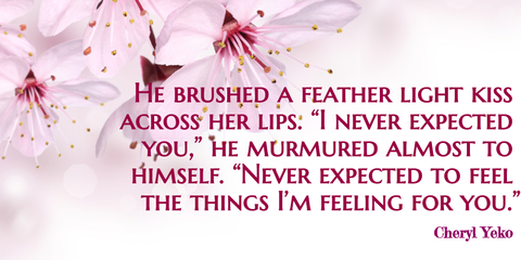 1467132741062-he-brushed-a-feather-light-kiss-across-her-lips-i-never-expected-you-he-murmured.jpg