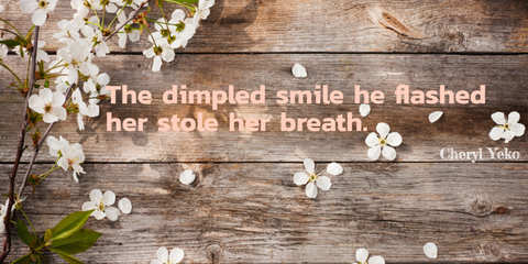 1467301507561-the-dimpled-smile-he-flashed-her-stole-her-breath.jpg