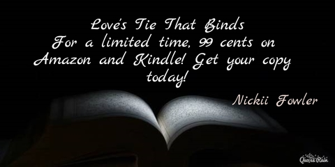 1467858937548-for-a-limited-time-99-cents-on-amazon-and-kindle-get-your-copy-today.jpg