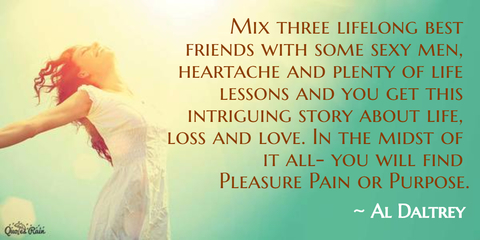 1467922157951-mix-three-lifelong-best-friends-with-some-sexy-men-heartache-and-plenty-of-life-lessons.jpg