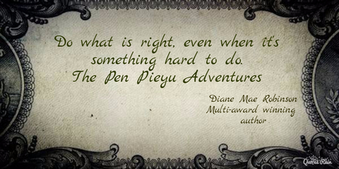 1468448090007-do-what-is-right-even-when-its-something-hard-to-do.jpg