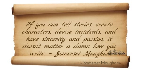 1470175077739-if-you-can-tell-stories-create-characters-devise-incidents-and-have-sincerity-and.jpg