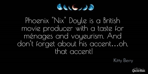 1474826154651-phoenix-nix-doyle-is-a-british-movie-producer-with-a-taste-for-mnages-and.jpg