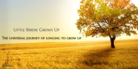 1482345622215-the-universal-journey-of-longing-to-grow-up.jpg