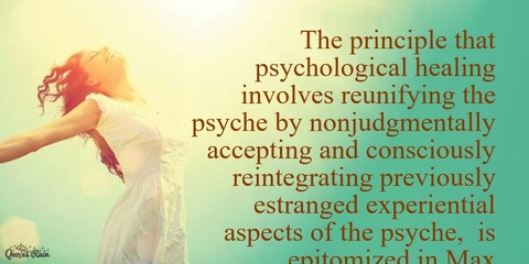1482467149508-the-principle-that-psychological-healing-involves-reunifying-the-psyche-by.jpg