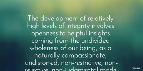 1482468065007-the-development-of-relatively-high-levels-of-integrity-involves-openness-to-helpful.jpg