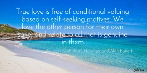 1482469306389-true-love-is-free-of-conditional-valuing-based-on-selfseeking-motives-we-love-the-other.jpg