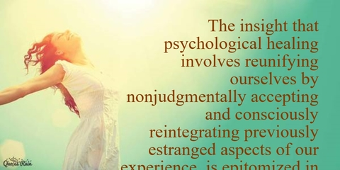 1482470615165-the-insight-that-psychological-healing-involves-reunifying-ourselves-by-nonjudgmentally.jpg