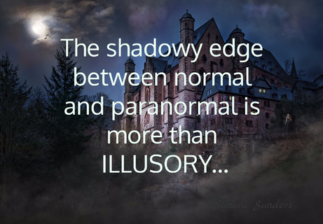 1484272395402-the-shadowy-edge-between-normal-and-paranormal-is-more-than-illusory.jpg