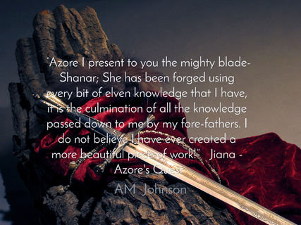 1484639405148-azore-i-present-to-you-the-mighty-blade-shanar-she-has-been-forged-using-every-bit-of.jpg