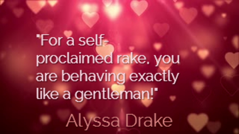 1485361888132-for-a-self-proclaimed-rake-you-are-behaving-exactly-like-a-gentleman.jpg