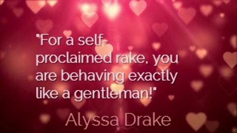 1485361888132-for-a-self-proclaimed-rake-you-are-behaving-exactly-like-a-gentleman.jpg