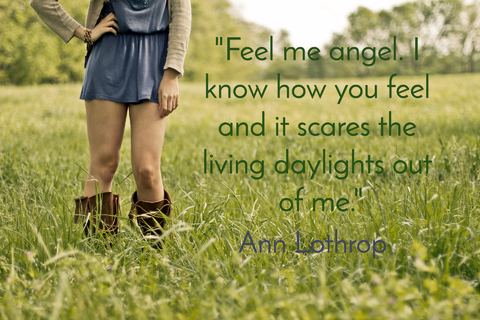 1485787274889-feel-me-angel-i-know-how-you-feel-and-it-scares-the-living-daylights-out-of-me.jpg