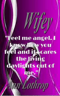 1485787608367-feel-me-angel-i-know-how-you-feel-and-it-scares-the-living-daylights-out-of-me.jpg