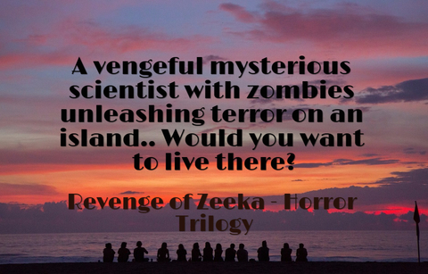 1486911297323-a-vengeful-mysterious-scientist-zombies-unleashing-terror-and-two-cool-detectives-all.jpg