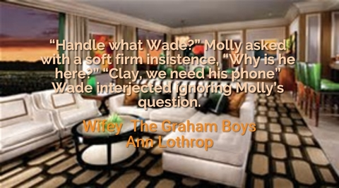 1490362422787-handle-what-wade-molly-asked-with-a-soft-firm-insistence-why-is-he-here.jpg