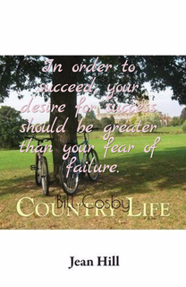 1491909769755-in-order-to-succeed-your-desire-for-success-should-be-greater-than-your-fear-of-failure.jpg