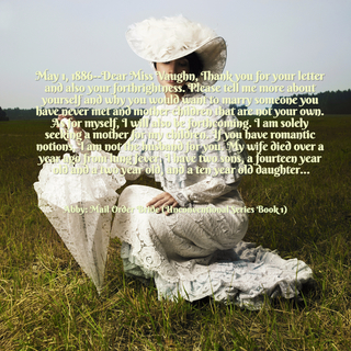 1492615607862-may-1-1886-dear-miss-vaughn-thank-you-for-your-letter-and-also-your-forthrightness.jpg
