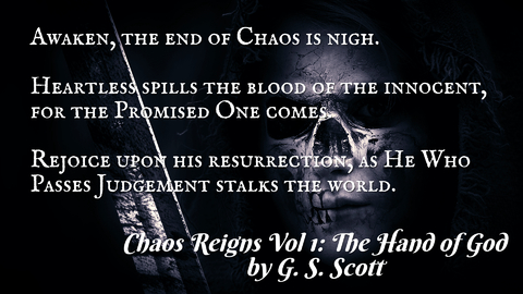 1493993913096-chaos-reigns-vol-1-the-hand-of-god-awaken-the-end-of-chaos-is-nigh-edis-spills-the.jpg