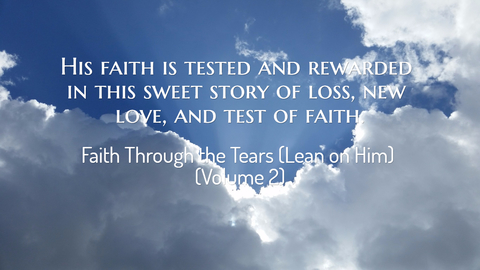 1496662718620-his-faith-is-tested-and-rewarded-in-this-sweet-story-of-loss-new-love-and-test-of-faith.jpg