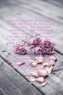 1496795617300-as-she-stepped-off-the-stage-coach-her-heart-was-heavy-with-uncertainty-this-was-a-new.jpg