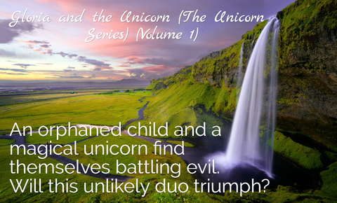 1497192606872-a-child-with-too-many-obstacles-and-a-helpful-unicorn-find-themselves-battling-evil-will.jpg