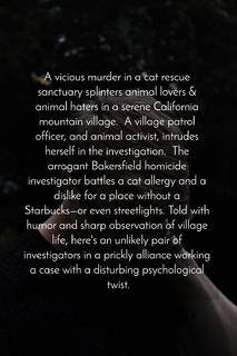1501599268766-a-vicious-murder-in-a-cat-rescue-sanctuary-splinters-animal-lovers-animal-haters-in-a.jpg