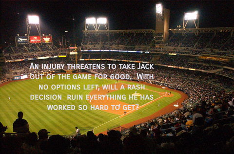 1503959203233-an-injury-threatens-to-take-jack-out-of-the-game-for-good-with-no-options-left-will-a.jpg