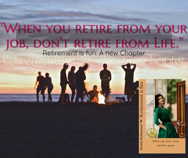 1504530852839-when-you-retire-from-your-job-dont-retire-from-life.jpg