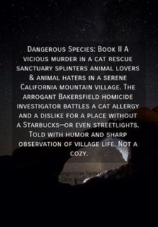 1507149309181-dangerous-species-book-ii-a-vicious-murder-in-a-cat-rescue-sanctuary-splinters-animal.jpg