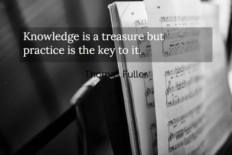 1509390414952-knowledge-is-a-treasure-but-practice-is-the-key-to-it.jpg