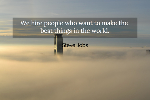1509391062158-we-hire-people-who-want-to-make-the-best-things-in-the-world.jpg