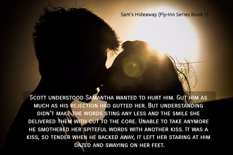 1511201757064-scott-understood-samantha-wanted-to-hurt-him-gut-him-as-much-as-his-rejection-had-gutted.jpg