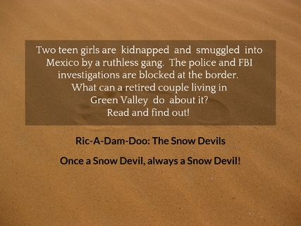 1512135873291-when-two-teen-girls-are-kidnapped-and-smuggled-into-mexico-the-police-and-fbi.jpg