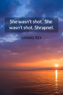 1512312919748-she-wasnt-shot-she-wasnt-shot-shrapnel.jpg