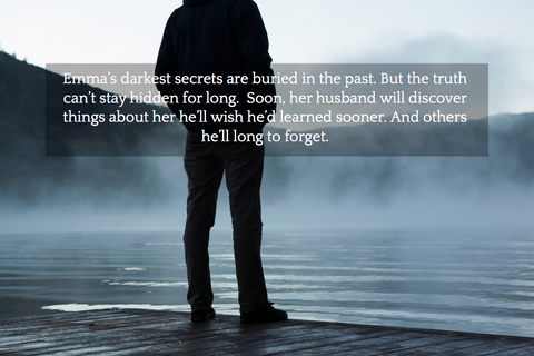 1513465026268-emmas-darkest-secrets-are-buried-in-the-past-but-the-truth-cant-stay-hidden-for.jpg