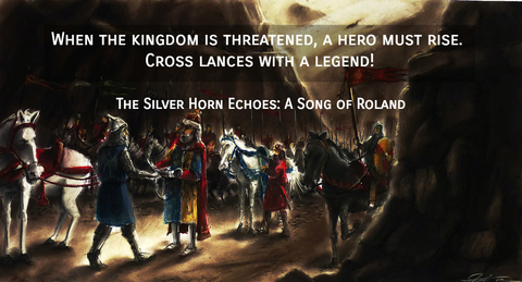 1515106113086-when-the-kingdom-is-threatened-a-hero-must-rise-cross-lances-with-a-legend.jpg