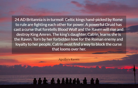 1515440298081-24-ad-britannia-is-in-turmoil-celtic-kings-hand-picked-by-rome-to-rule-are-fighting-each.jpg