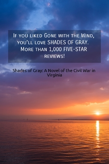 1515546520414-if-you-liked-gone-with-the-wind-youll-love-shades-of-gray-more-than-1000-five-star.jpg