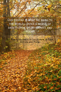 1515713678024-our-destiny-is-what-we-bring-to-the-world-enter-a-world-of-dark-fiction-short-stories.jpg