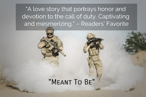 a love story that portrays honor and devotion to the call of duty captivating and...