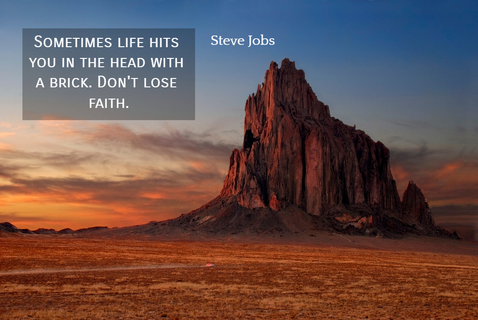 1517396913125-sometimes-life-hits-you-in-the-head-with-a-brick-dont-lose-faith.jpg