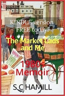 kindle version free today...