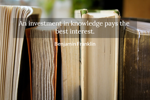 1517937363008-an-investment-in-knowledge-pays-the-best-interest.jpg