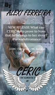 1520487876724-new-release-what-can-ceric-do-to-prove-to-nova-that-he-belongs-to-her-alone.jpg