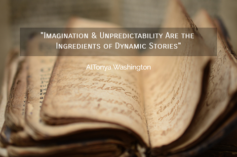 1520521552744-imagination-unpredictability-are-the-ingredients-of-dynamic-stories.jpg