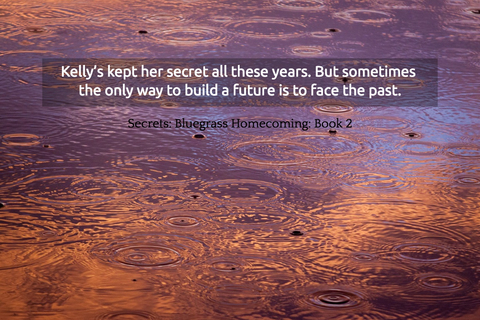 1522189032289-kellys-kept-her-secret-all-these-years-but-sometimes-the-only-way-to-build-a-future.jpg