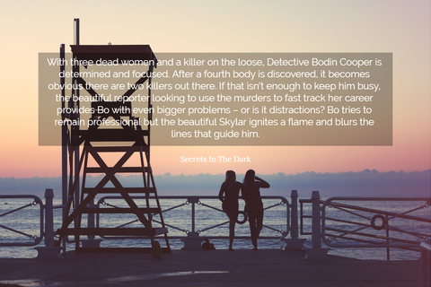 1522941732278-with-three-dead-women-and-a-killer-on-the-loose-detective-bodin-cooper-is-determined-and.jpg