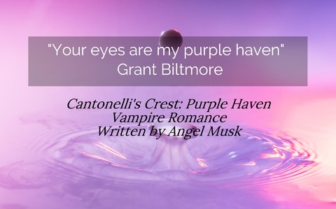 1524089614328-your-eyes-are-my-purple-haven-grant-biltmore.jpg
