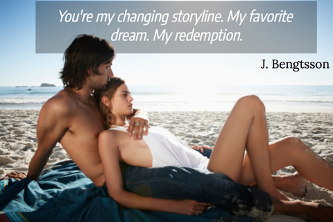 1524377800651-youre-my-changing-storyline-my-favorite-dream-my-redemption.jpg